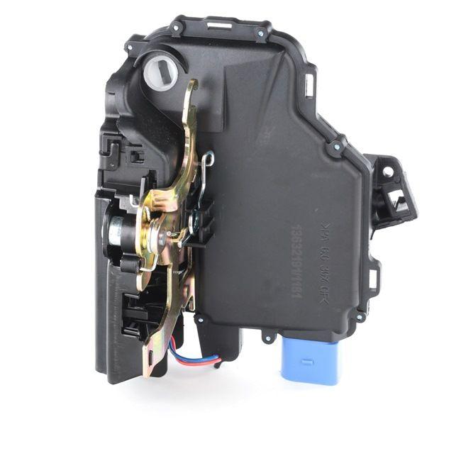 Zamky vnejsi 1361D0048 Fabia I Combi (6Y5) 1.9 TDI 100 HP nabízíme originální díly