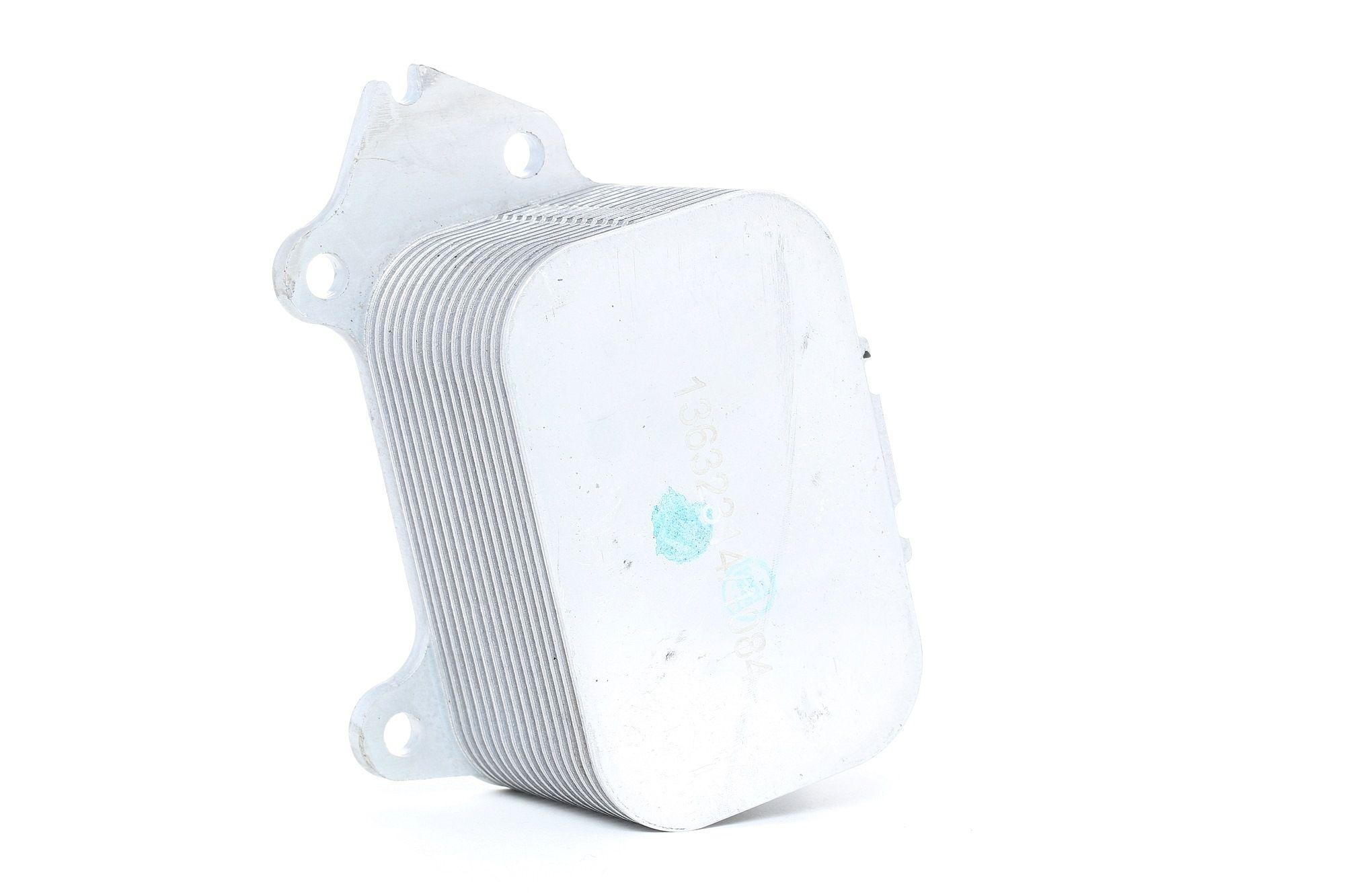 Ölkühler Wärmetauscher 469O0032 rund um die Uhr online kaufen