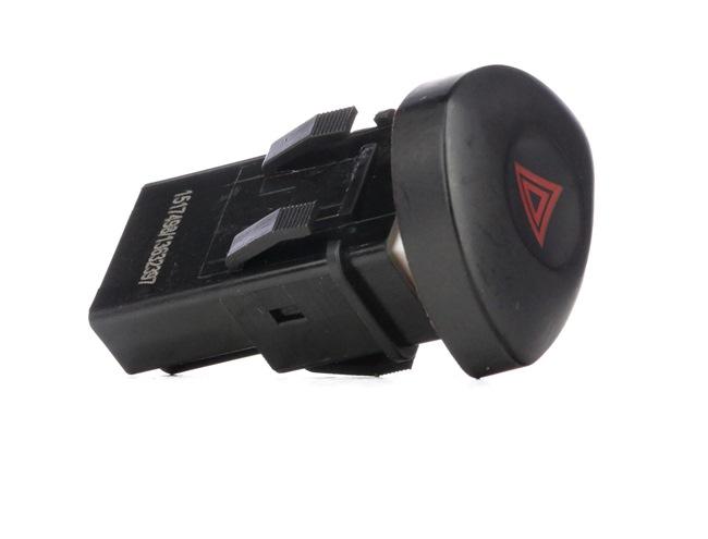 RIDEX: Original Warnblinkschalter 816S0003 ()