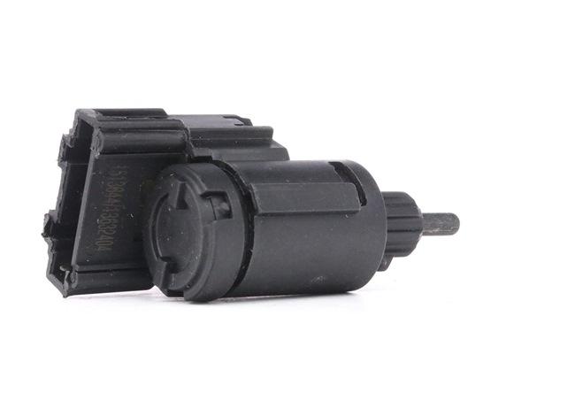 Interruptor luces freno 806B0006 — Mejores ofertas actuales en OE 1J0 945 511F repuestos de coches