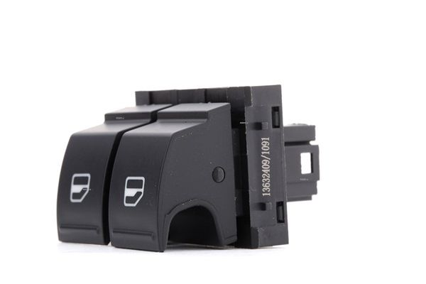 Fensterheberschalter 1761S0006 Golf V Schrägheck (1K1) 1.9 TDI 90 PS Premium Autoteile-Angebot