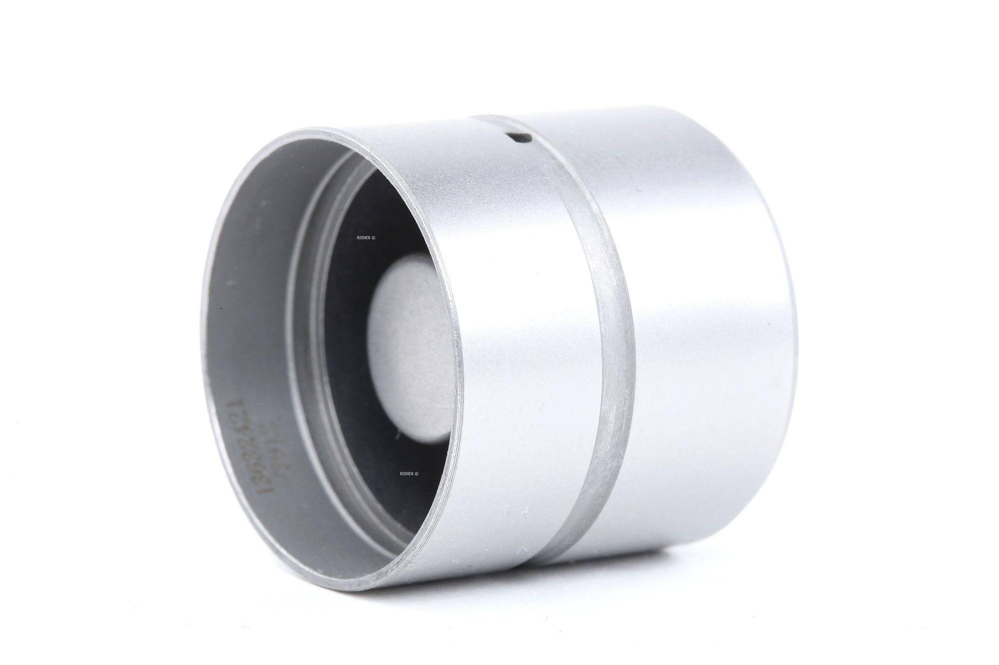 Повдигач на клапан 1216R0069 с добро RIDEX съотношение цена-качество