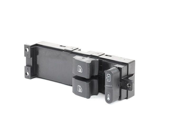 Centralni zamykani 1761S0020 Fabia I Combi (6Y5) 1.9 TDI 100 HP nabízíme originální díly
