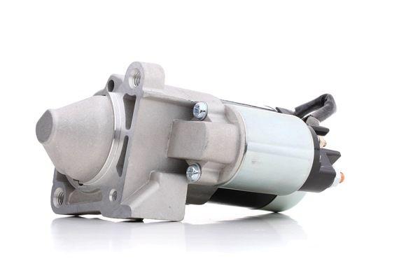 Starter 2S0146 — aktuelle Top OE M 000 T91 581 Ersatzteile-Angebote