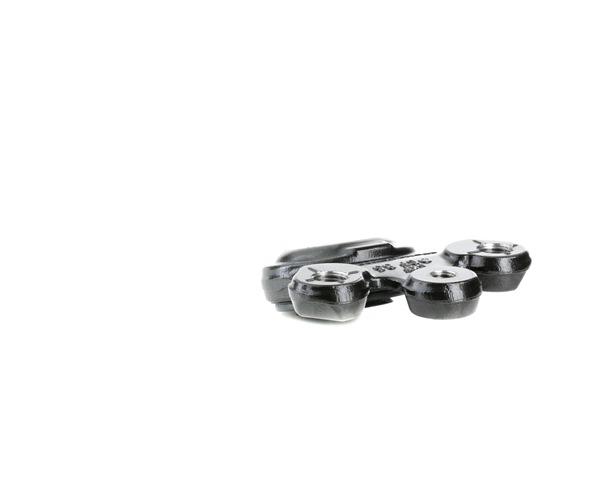 Zvislý / nosný čap VKD 13500 kúpiť - 24/7