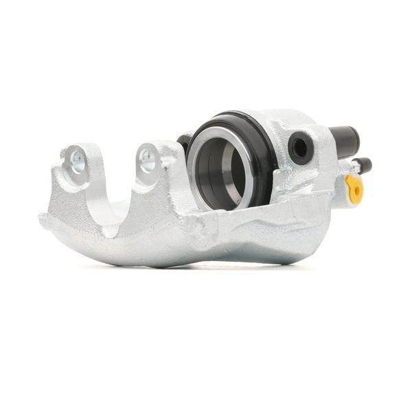 Bremssattel 78B0651 — aktuelle Top OE 1 583 139 Ersatzteile-Angebote