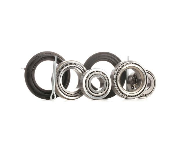 Radlagersatz 654W0637 — aktuelle Top OE 3 28 022 Ersatzteile-Angebote