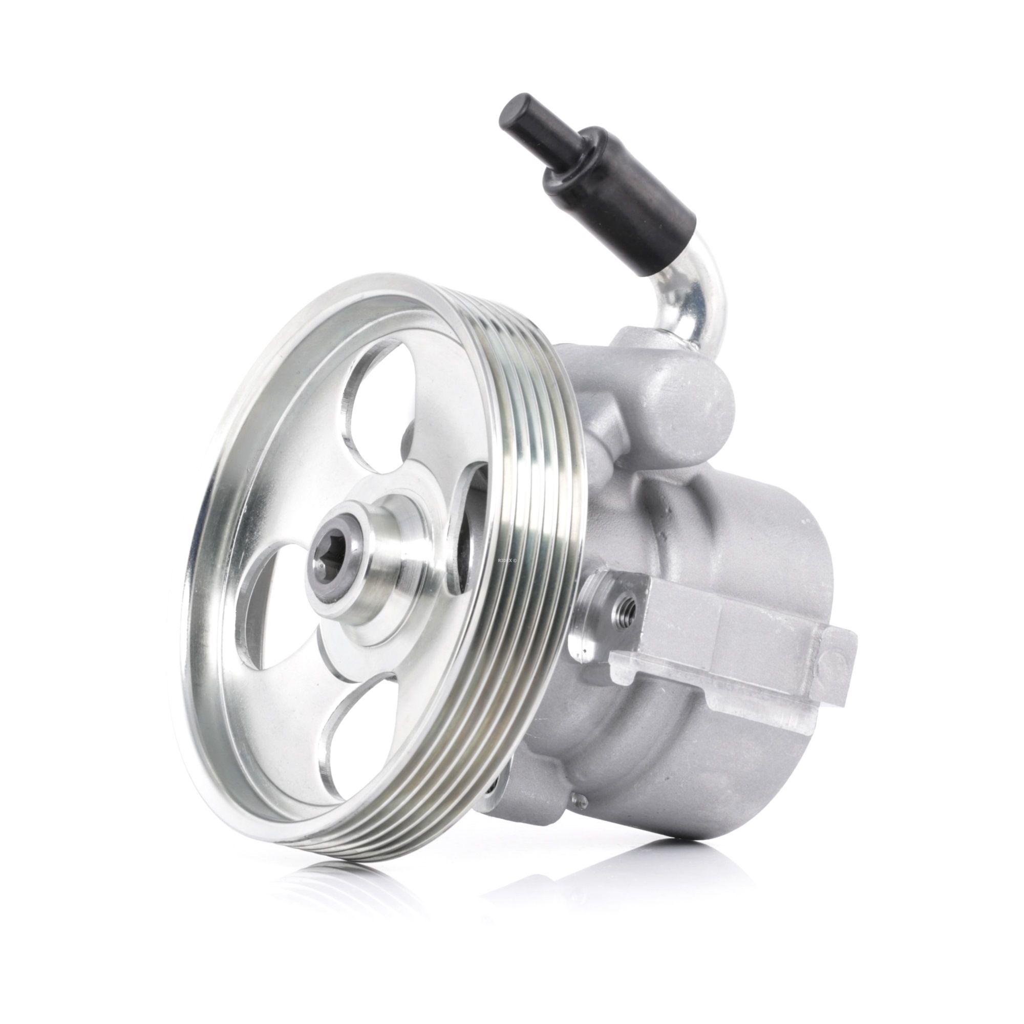 Origine Pompe hydraulique RIDEX 12H0069 ()