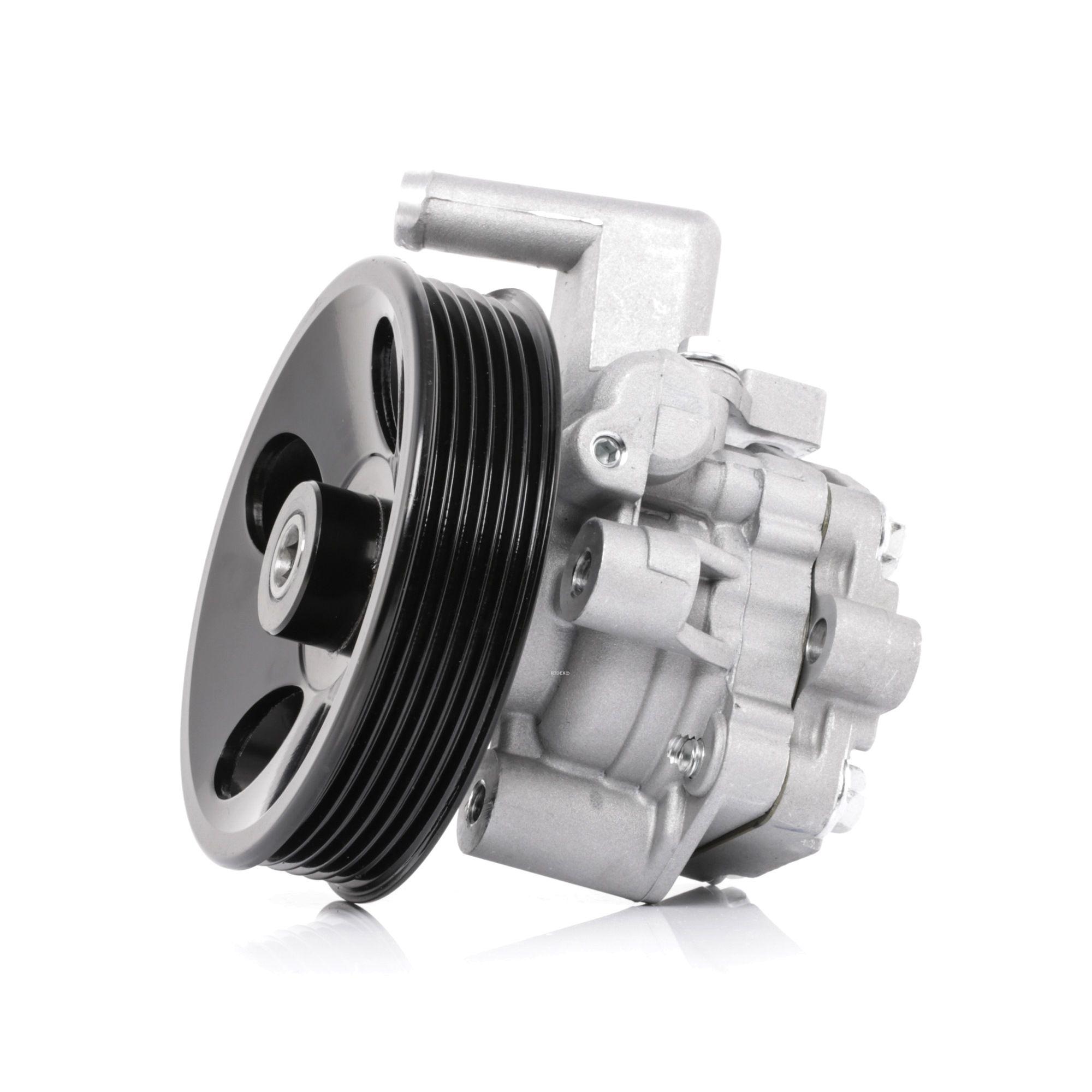 Servolenkung Pumpe 12H0086 rund um die Uhr online kaufen