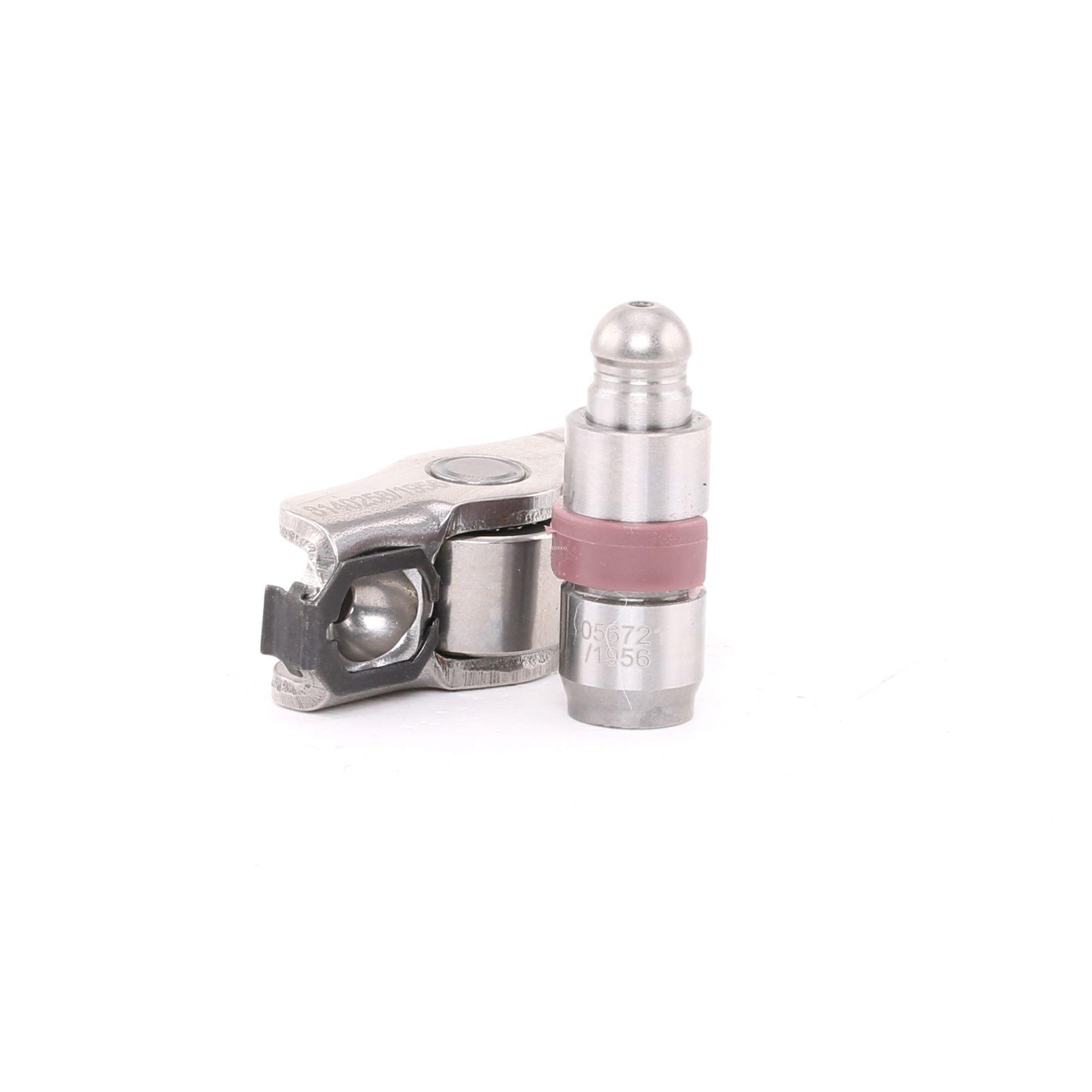 Original FIAT Повдигач на клапан 1216R0080