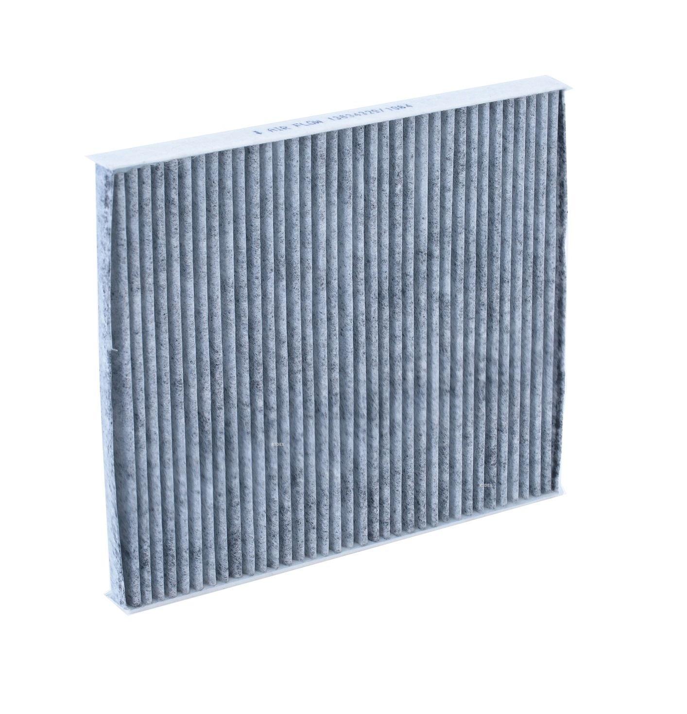 Buy original Heater RIDEX 424I0400