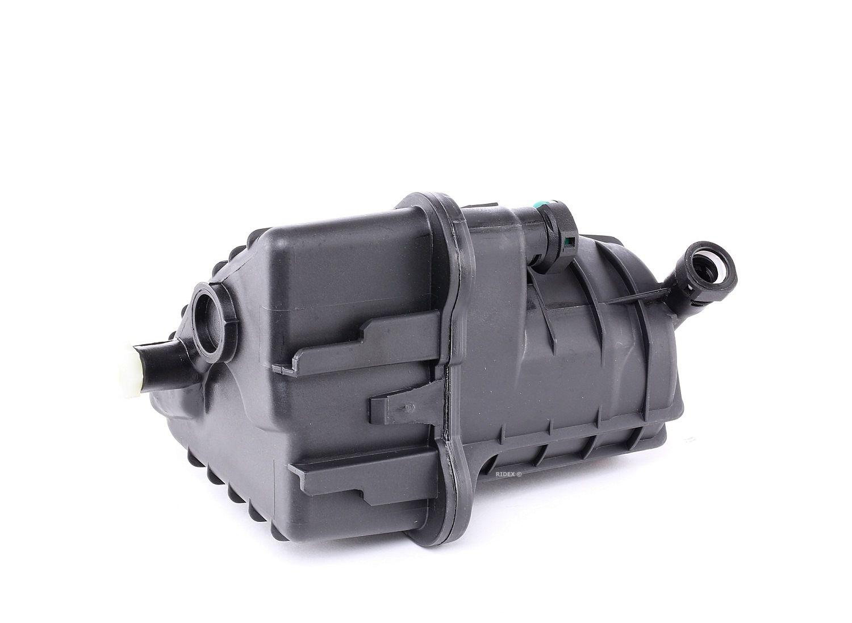 9F0103 RIDEX Leitungsfilter Höhe: 188mm Kraftstofffilter 9F0103 günstig kaufen