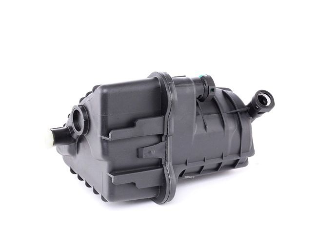 Kraftstofffilter 9F0103 Modus / Grand Modus (F, JP) 1.5 dCi 103 PS Premium Autoteile-Angebot