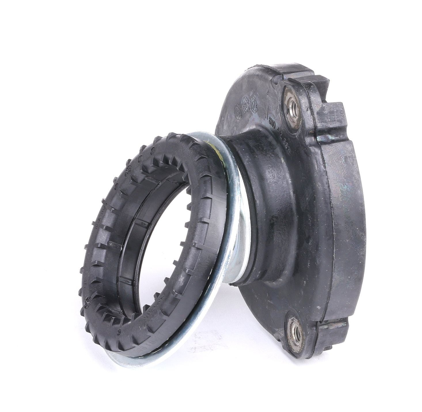 Rulment sarcina VKDA 35115 cumpărați online 24/24