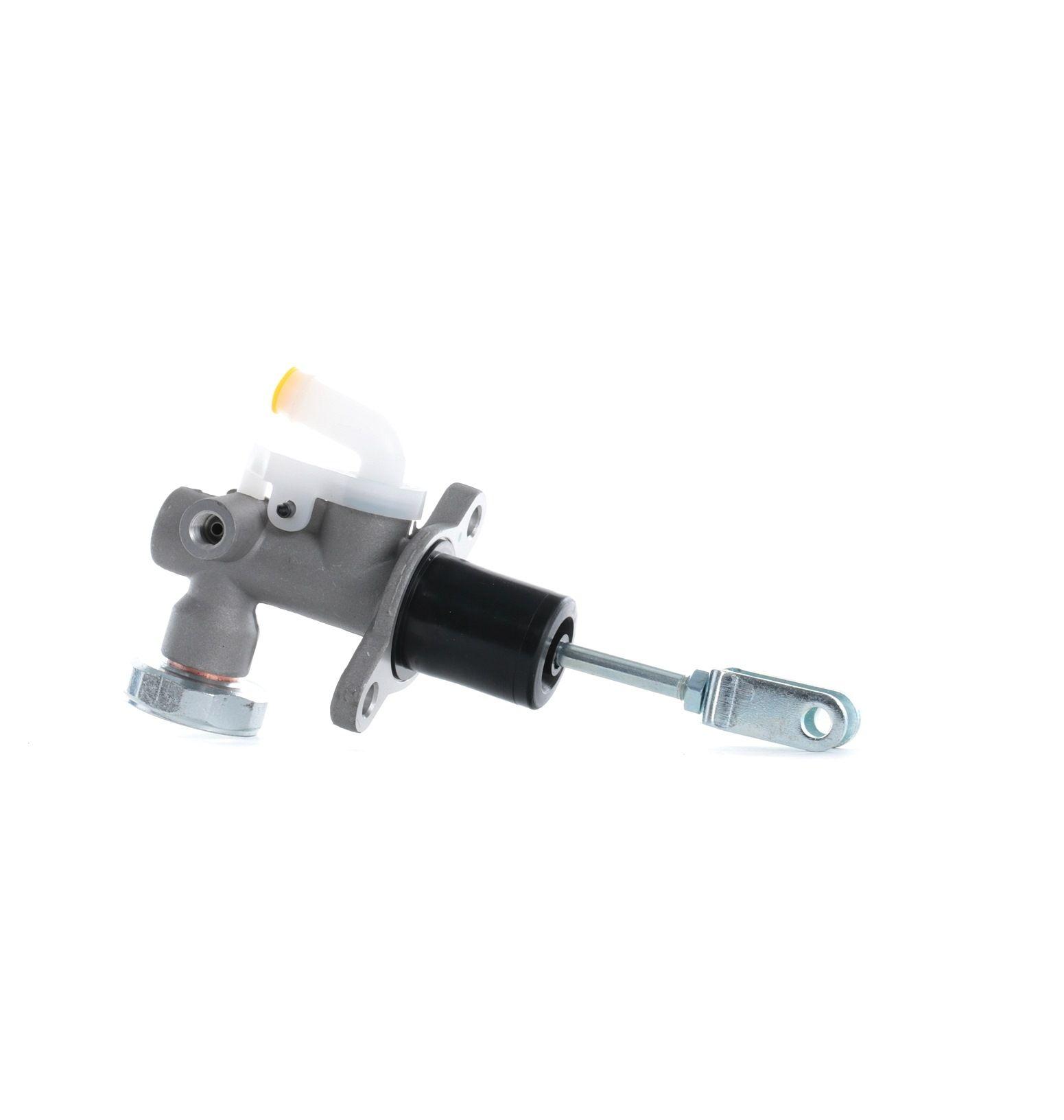 Kupplungsgeberzylinder RIDEX 234M0133
