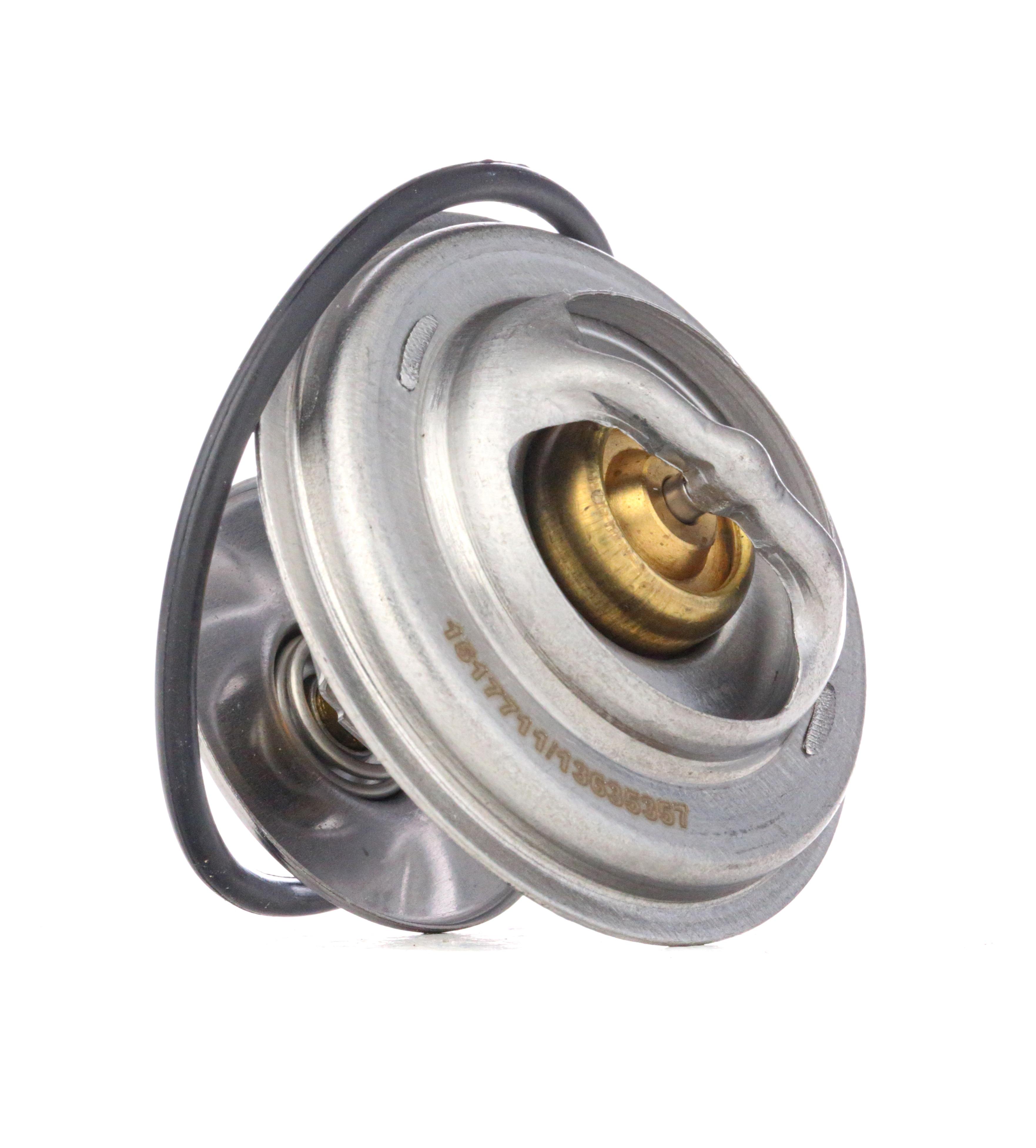 RIDEX: Original Kühler Thermostat 316T0203 ()