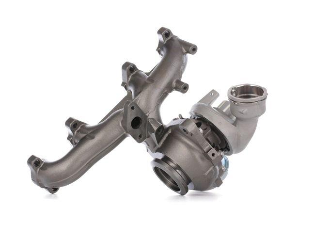 Turbolader 2234C0056 — aktuelle Top OE 03G253014MX Ersatzteile-Angebote