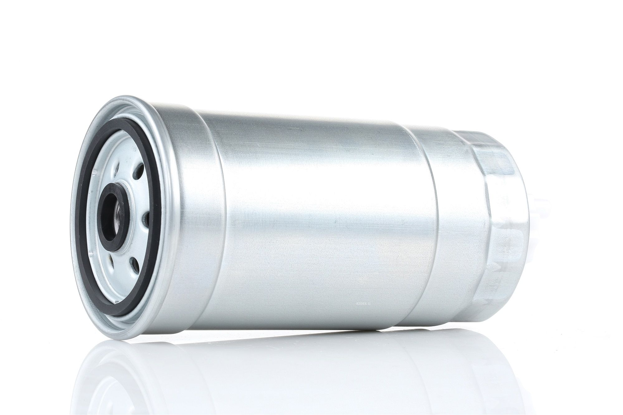 Original Palivový filtr 9F0109 Hyundai