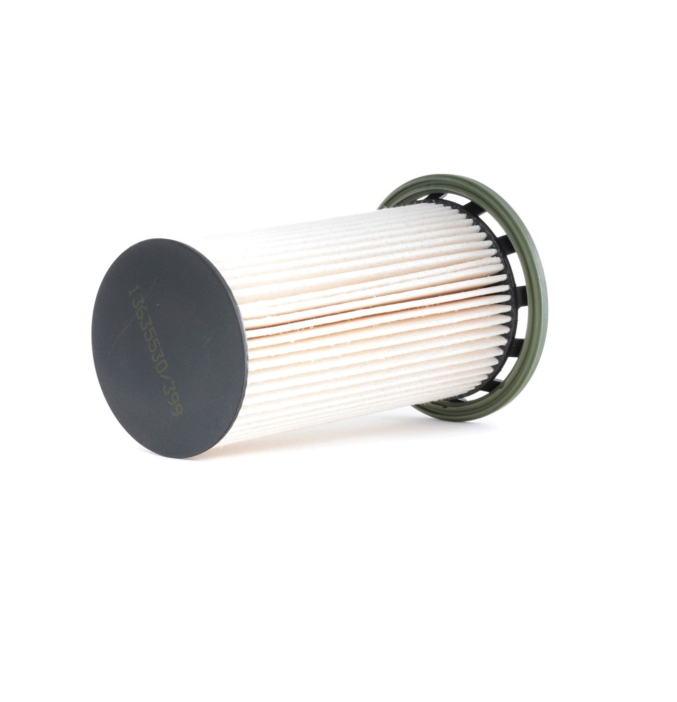 Palivový filtr 9F0113 Volkswagen GOLF 2015