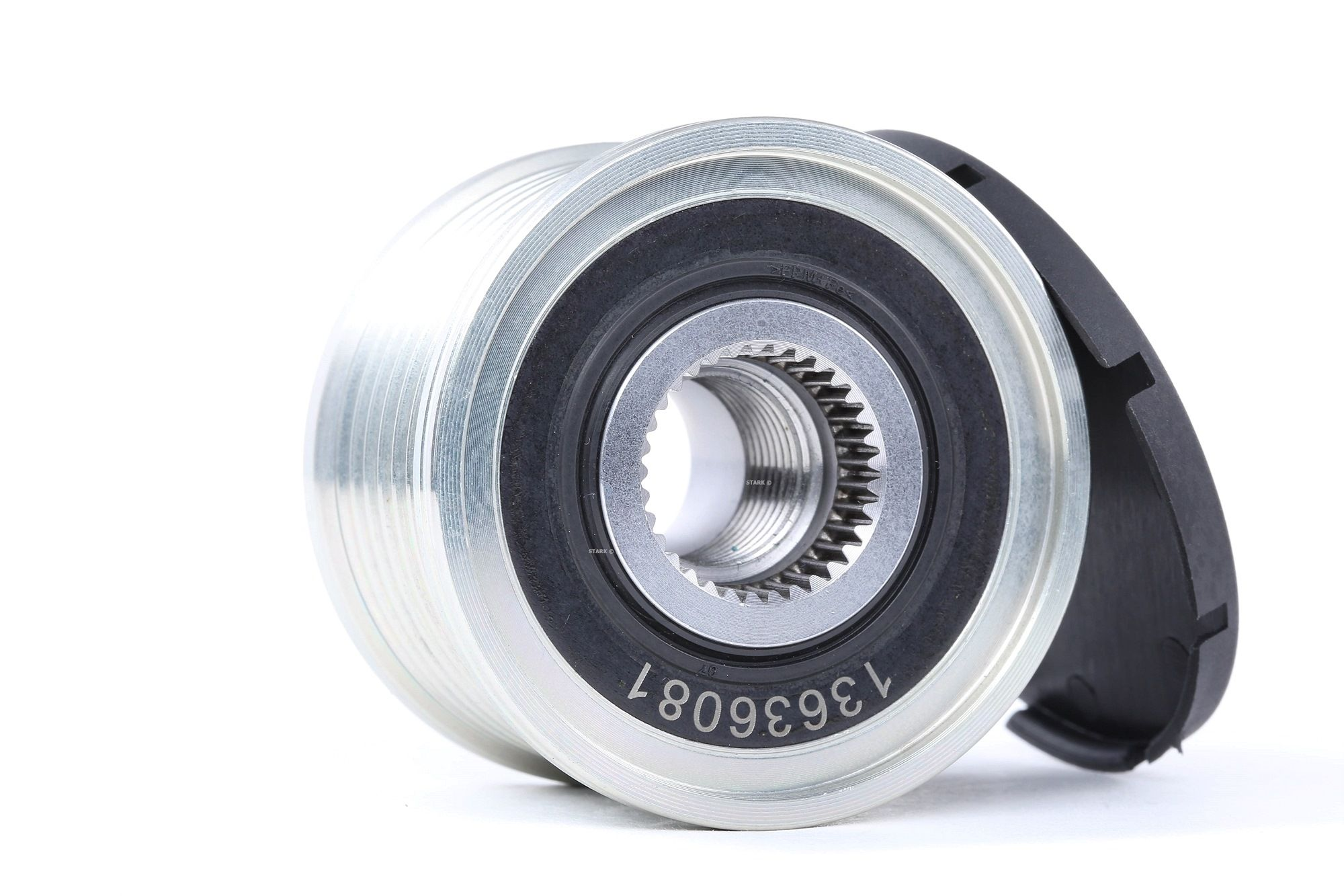 OE Original Freilauf Generator SKFC-1210053 STARK