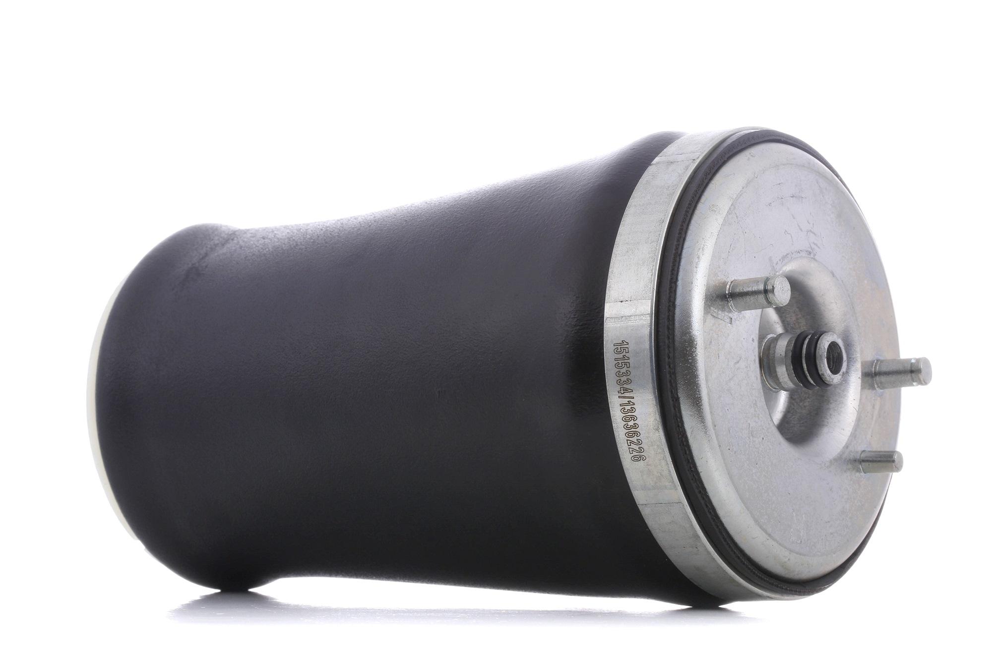 RIDEX: Original Luftfederung 4119A0012 ()