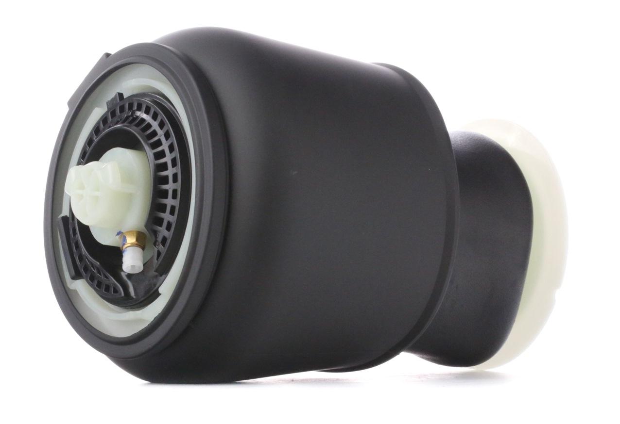 STARK: Original Luftfeder SKASS-1850017 ()