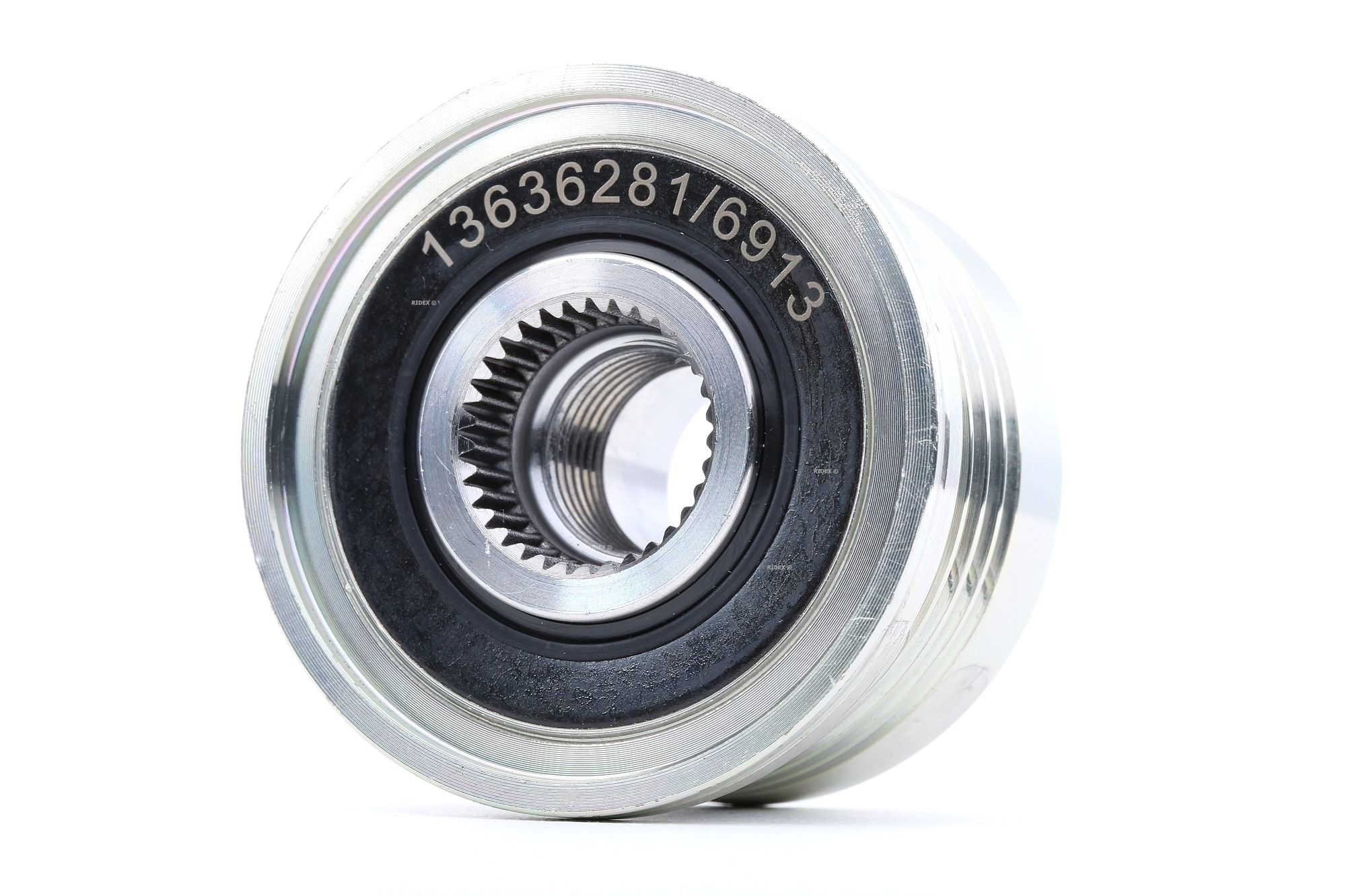 RIDEX: Original Generatorfreilauf 1390F0085 ()