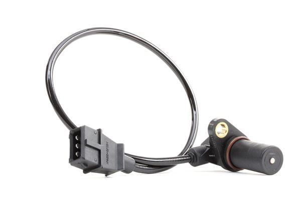 833C0174 RIDEX till VOLVO FL II med lågt pris