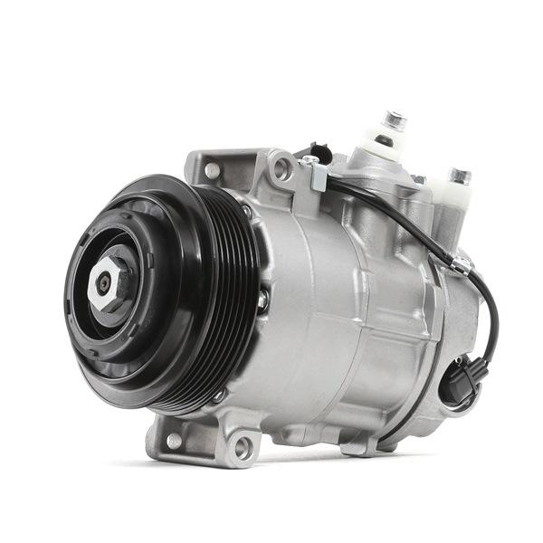 Klimakompressor SKKM-0340410 — aktuelle Top OE A0012308111 Ersatzteile-Angebote