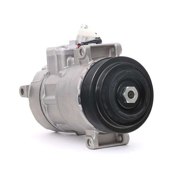 Klimakompressor 447K0409 — aktuelle Top OE A001 230 8111 Ersatzteile-Angebote