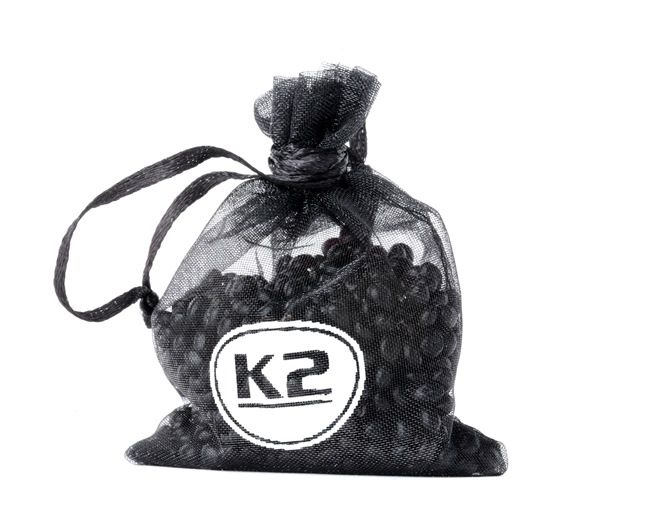 V831 Ароматизатори за въздух торба от K2 на ниски цени - купи сега!