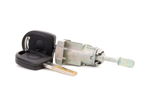 Zapiralni valj / -komplet SKLOC-4450005 Golf IV Hatchback (1J1) 1.6 100 KM originalni deli-Ponudba