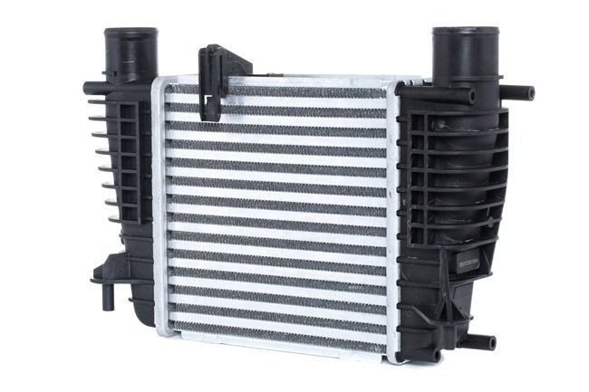Ladeluftkühler 468I0069 Clio III Schrägheck (BR0/1, CR0/1) 1.5 dCi 86 PS Premium Autoteile-Angebot