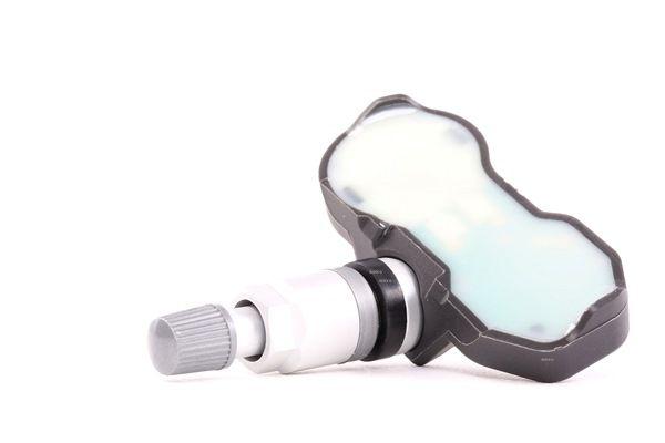 2232W0027 RIDEX mit Ventilen, mit Schraube Radsensor, Reifendruck-Kontrollsystem 2232W0027 günstig kaufen