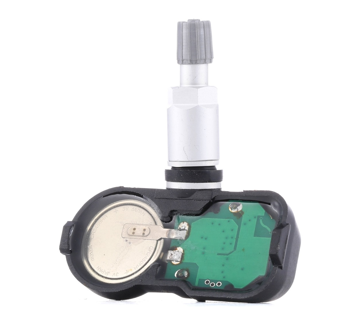 OE Original Reifendruckkontrollsensoren SKWS-1400028 STARK