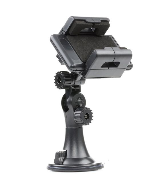 UCH000010 Phone holder from EXTREME at low prices - buy now!
