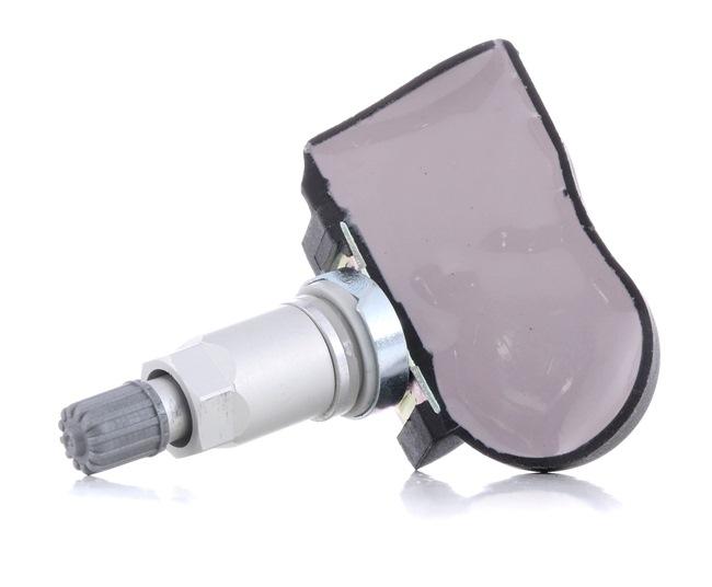 STARK Radsensor, Reifendruck-Kontrollsystem SKWS-1400034