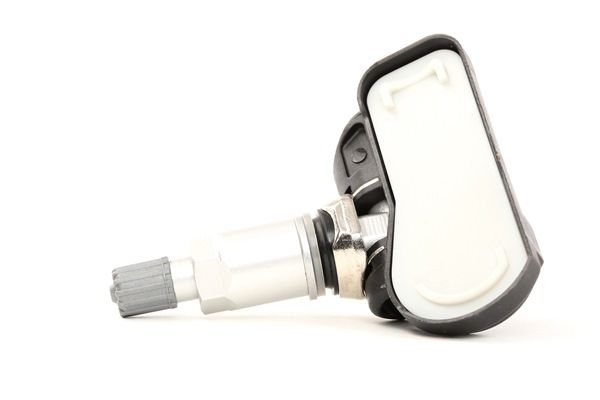 RIDEX: Original Reifendruckkontrollsensoren 2232W0055 () mit vorteilhaften Preis-Leistungs-Verhältnis