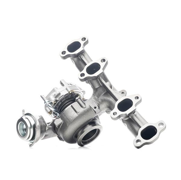 Turbolader 2234C0175 — aktuelle Top OE 03G253019LV Ersatzteile-Angebote
