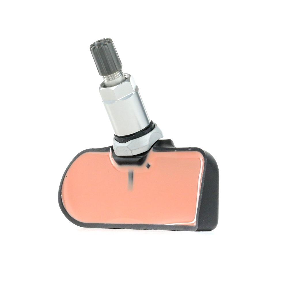 OE Original Tpms Sensor SKWS-1400059 STARK