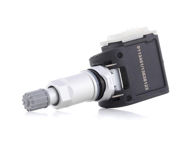 STARK Radsensor, Reifendruck-Kontrollsystem SKWS-1400079
