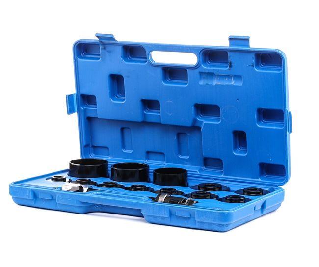 NE00006 ENERGY Monteringsverktygssats, hjulnav / hjullager NE00006 köp lågt pris