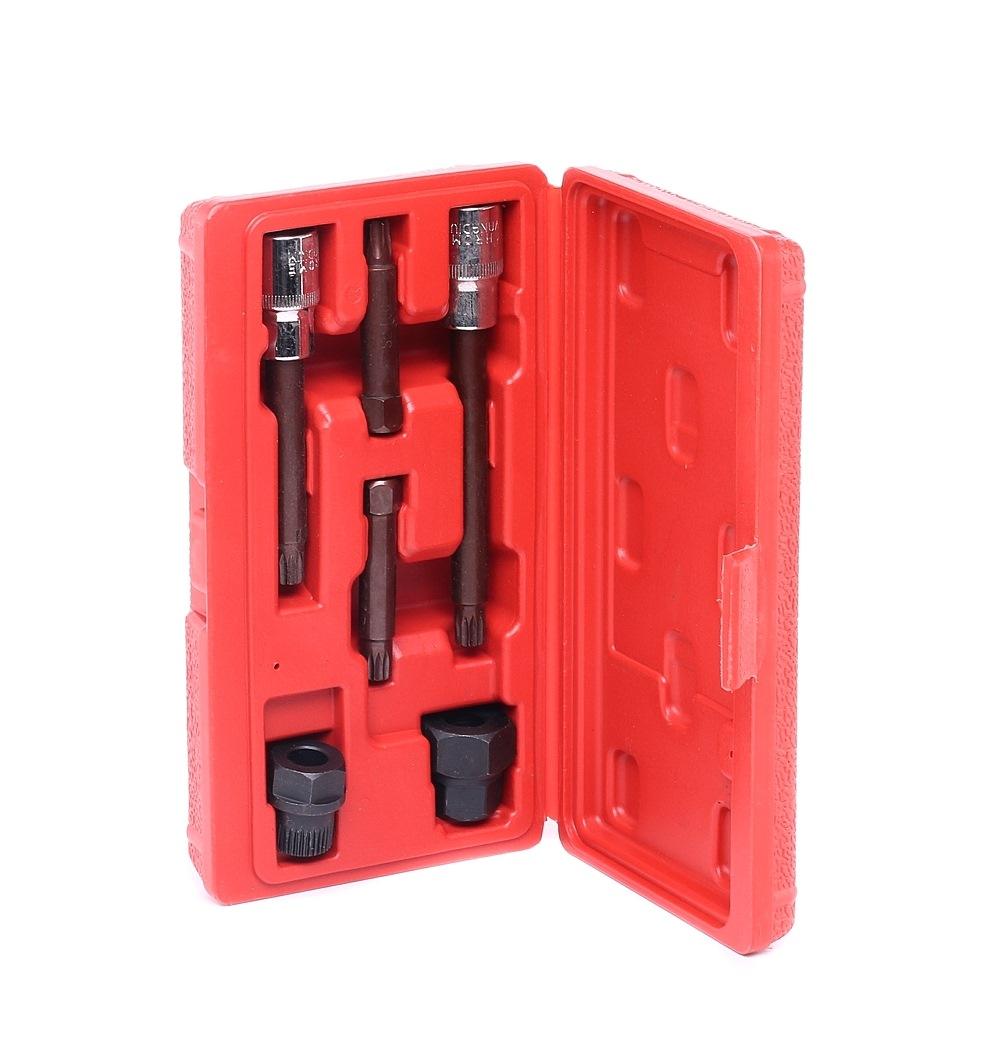 Buy Automotive electrical tools ENERGY NE00084