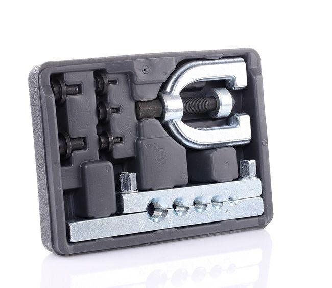 Kaufen Sie Bördelwerkzeuge NE00136 zum Tiefstpreis!