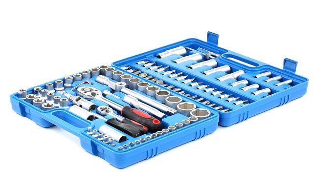 Kaufen Sie Werkzeugsatz NE00196 zum Tiefstpreis!
