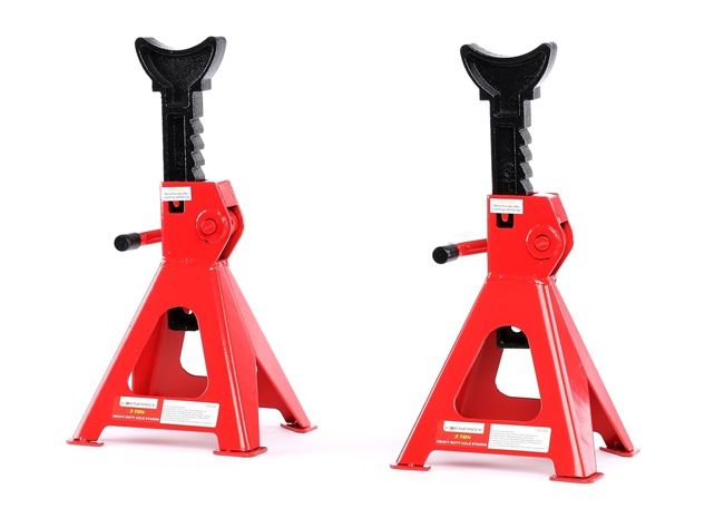 Jack stands NE00268 at a discount — buy now!