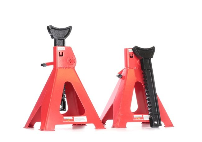Jack stands NE00269 at a discount — buy now!