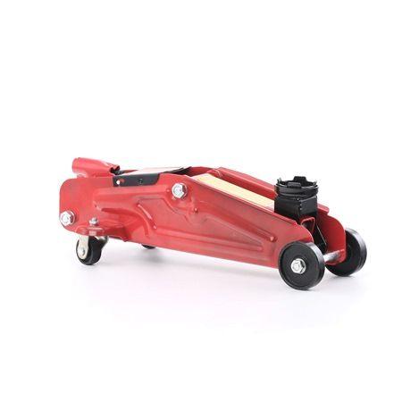 NE00273 Cric 2t, idraulico, Autovetture, Cric a carrello del marchio ENERGY a prezzi ridotti: li acquisti adesso!