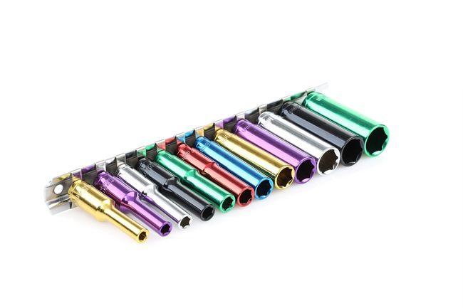Kaufen Sie Steckschlüssel-Sätze NE00285 zum Tiefstpreis!
