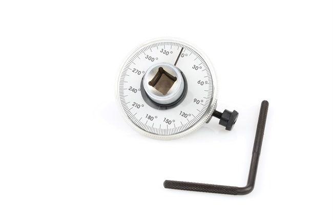 Kaufen Sie Drehmoment-Schraubendreher YT-0593 zum Tiefstpreis!